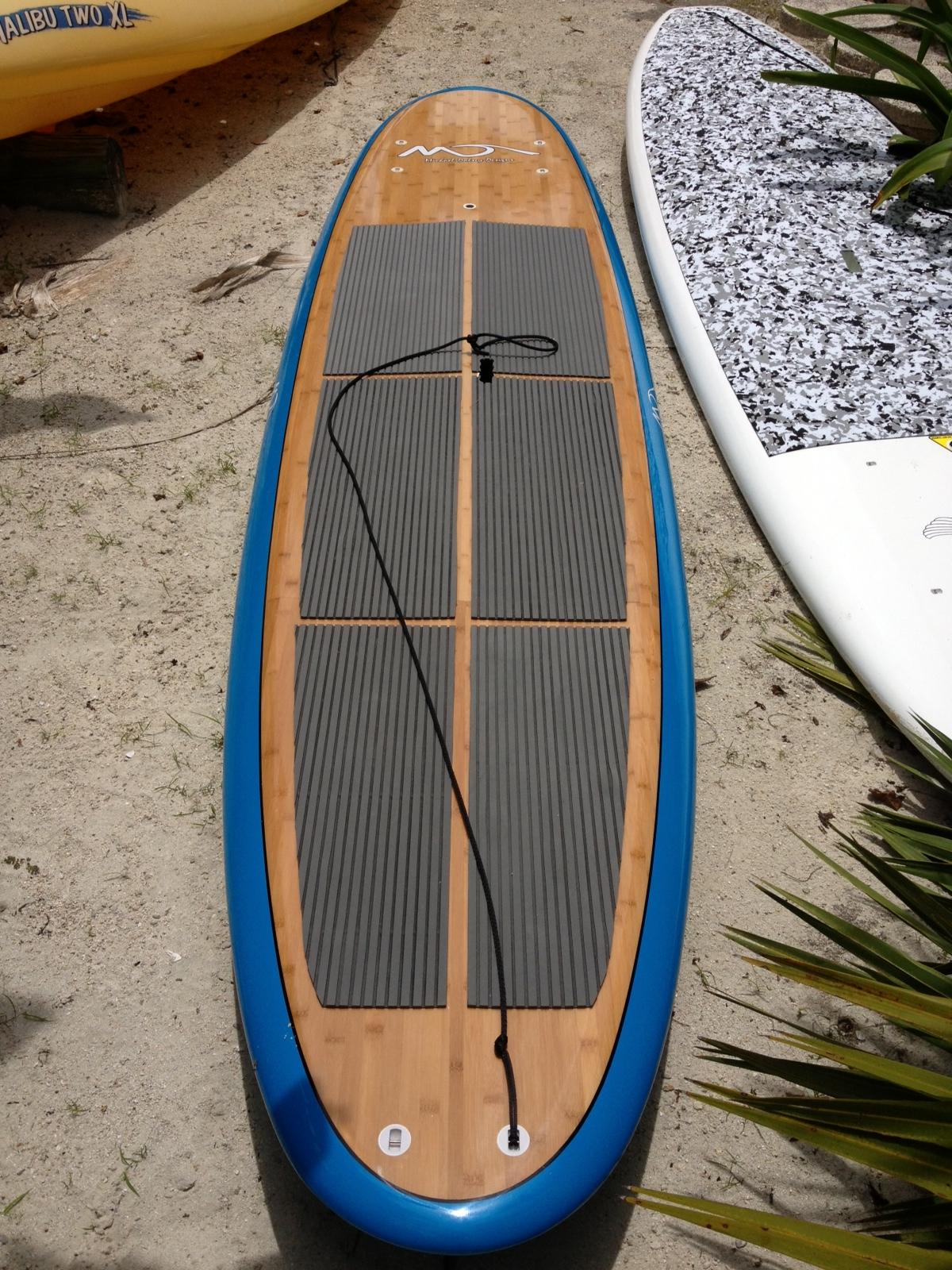 Used Paddle Boards >> Paddleboards Florida Keys Kiteboarding And Stand Up Paddleboarding